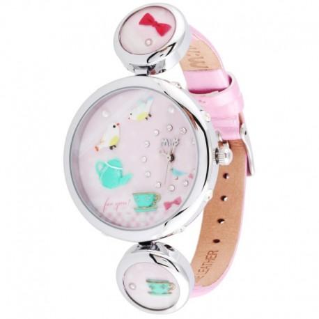 Наручные часы MN928