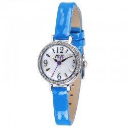 Наручные часы MN2024B