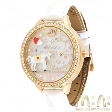 Наручные часы MNS1018A