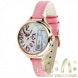 Наручные часы MN983pink