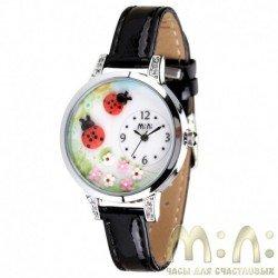 Наручные часы MN2033black
