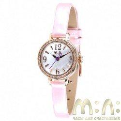 Наручные часы MN2024A