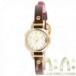 Наручные часы MN981brown