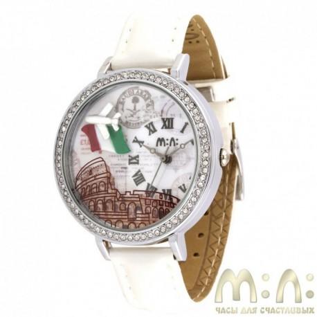 Наручные часы MN1089