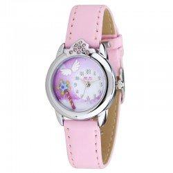 Наручные часы MNC2029pink