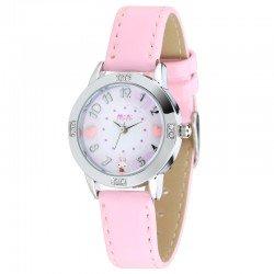 Наручные часы MNC2028pink
