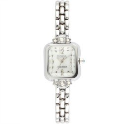 Наручные часы Soda SD13003white