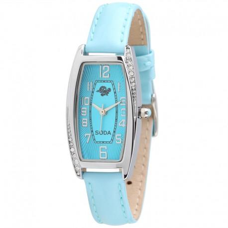 Наручные часы Soda SD13005blue