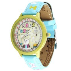 Наручные часы A102