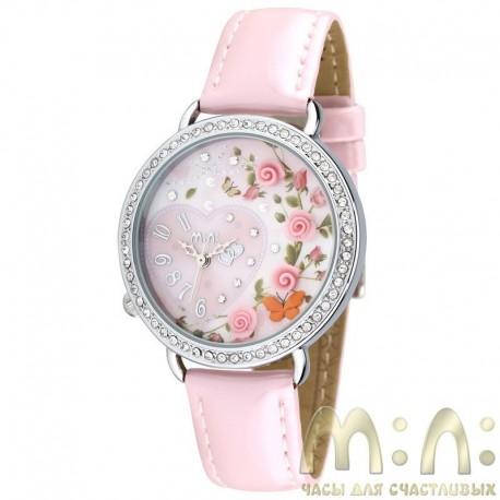 Наручные часы MN1094