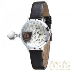 Наручные часы MN2054black