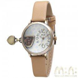 Наручные часы MN2054brown