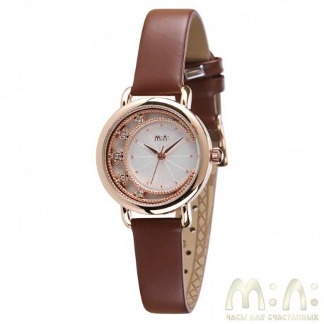 Наручные часы MN2055brown