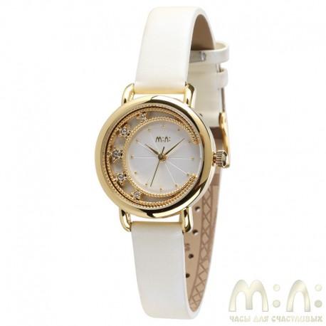 Наручные часы MN2055gold