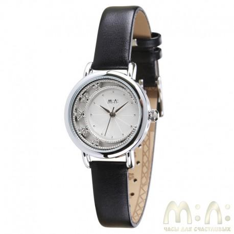 Наручные часы MN2055black