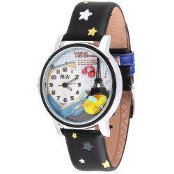 Наручные часы MN955black