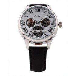 Наручные часы скелетоны Oulm HP3621-2 автоматические