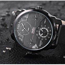 Наручные часы Oulm мультициферблат HP3749-5