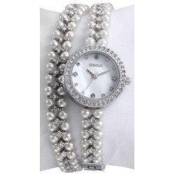 Наручные часы женские Weiqin W4793-1