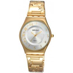 Наручные часы женские Weiqin W4824-2
