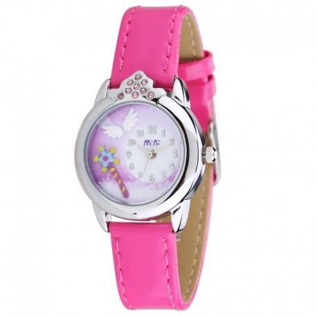 Наручные часы MNC2029rose