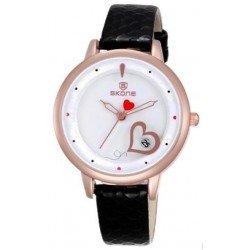 Наручные часы женские Skone 9355B-5