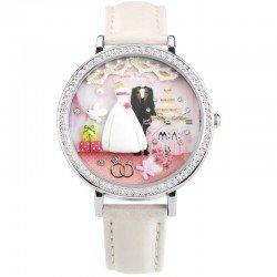 Наручные часы MN1047