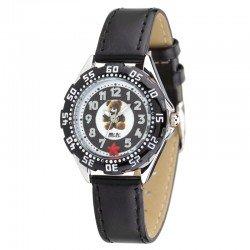 Наручные часы MNC2031black