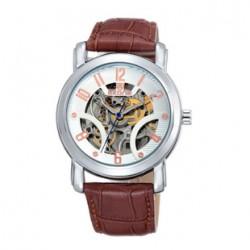Наручные часы скелетоны Skone S80028-1 автоматические