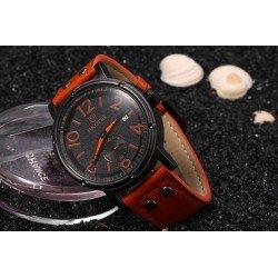 Наручные часы Skone 9429E-3