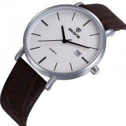 Наручные часы Skone 9307B-man-7