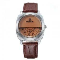 Наручные часы Skone 9244-1 дисковые