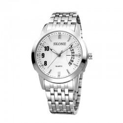 Наручные часы Skone 7213-man-2