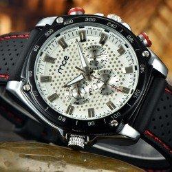 Наручные механические часы Foksy MCE 01-0060193 автоматические