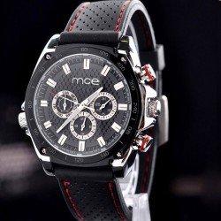 Наручные механические часы Foksy MCE 01-0060194 автоматические