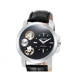Наручные часы скелетоны Skone S80045-1 автоматические