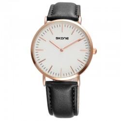 Наручные часы Skone 9451-man-2