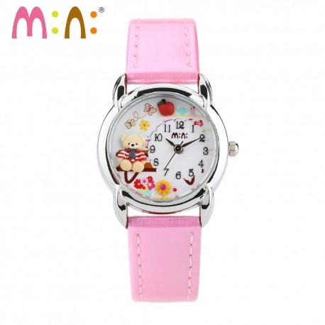 Наручные часы MNC2030pink