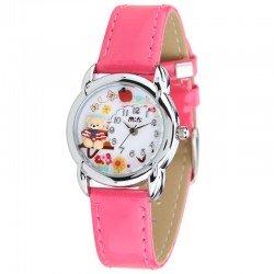 Наручные часы MNC2030red