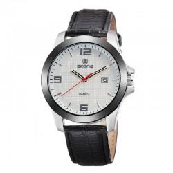 Наручные часы Skone 9180-2