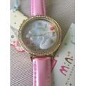 Наручные часы MNS1041A-gold