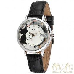 Наручные часы Mini MN2057black