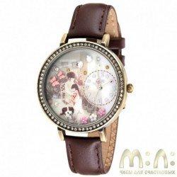 Наручные часы MN1413