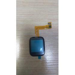 Стекло для часов GPS Q90