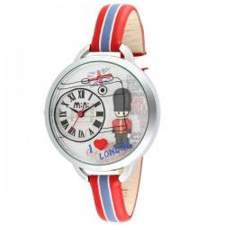 Наручные часы MN988