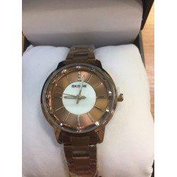 Наручные часы женские Skone 9153S-5