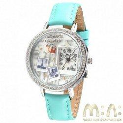 Наручные часы MN1418