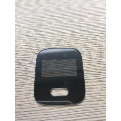 Стекло для часов GPS GW900S