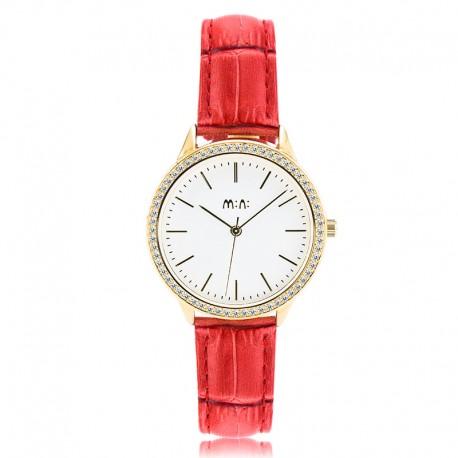 Наручные часы MN2012A