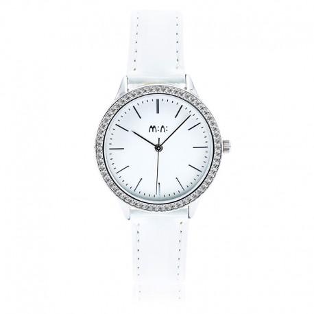 Наручные часы MN2012B